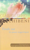 chibeni